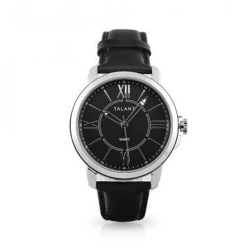 Часы наручные Talant 02.1.02.02.1