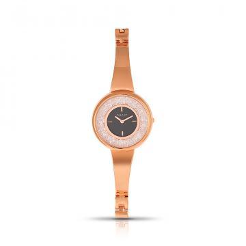 Часы наручные Talant 174.03.02.13.05