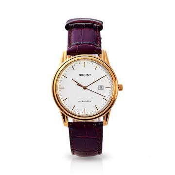 Часы наручные Orient  FUNA0002W0