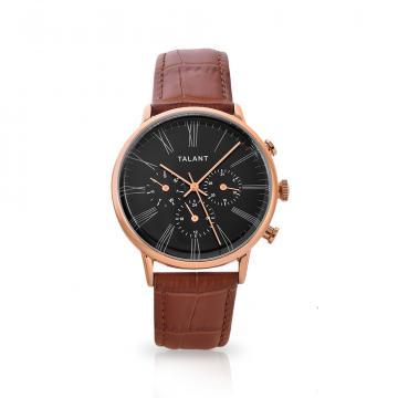 Часы наручные Talant 117.03.02.10.02
