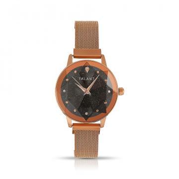 Часы наручные Talant 164.03.02.13.05