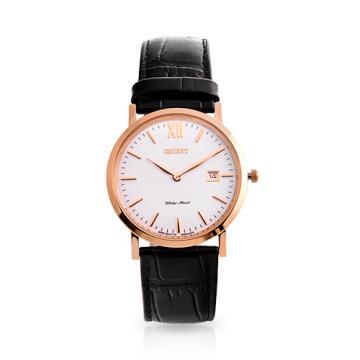 Часы наручные Orient FGW00002W0