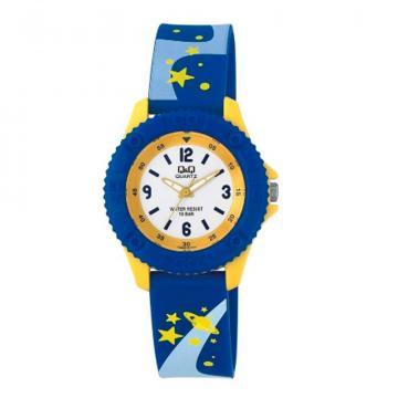 Часы детские Q&Q VQ96J018Y