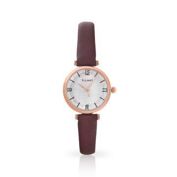 Часы наручные Talant 105.03.08.08.1