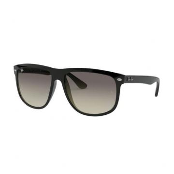 Очки RAY-BAN BLACK BOYFRIEND 0RB4147601/3260