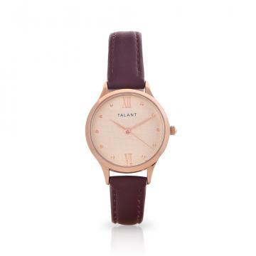 Часы наручные Talant 114.03.13.05.01
