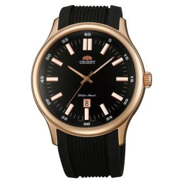 Часы наручные Orient FUNC7002B0