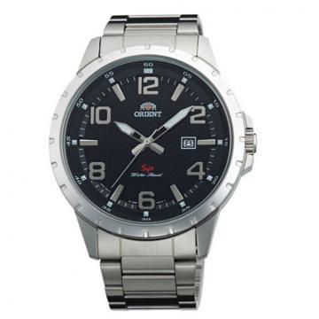 Часы наручные Orient FUNG3001B0