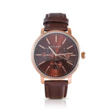 Часы наручные Talant 24.03.05.05.1