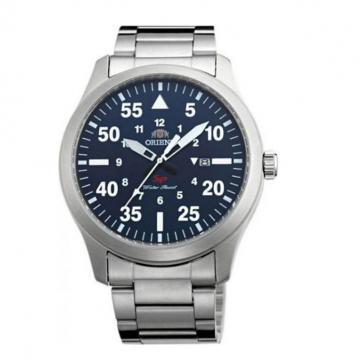 Часы наручные Orient FUNG2001D0