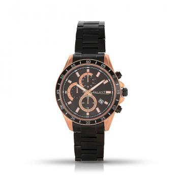 Часы наручные Talant 152.03.02.02.08
