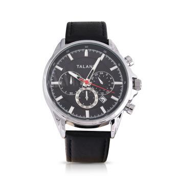 Часы наручные Talant 153.01.02.02.01