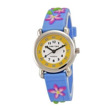 Часы детские Тик-Так 112-2