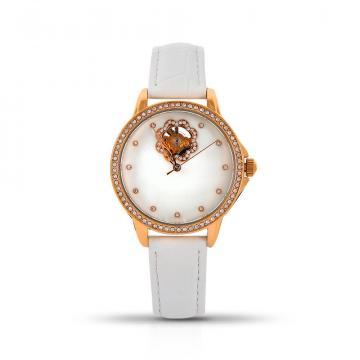Часы наручные Talant 147.03.01.01.2