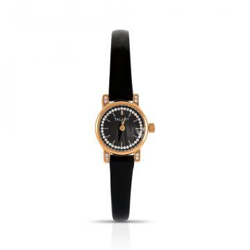 Золотые часы Talant 51.6.55.02.1