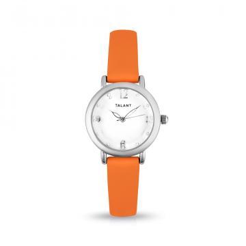 Часы наручные Talant 102.01.08.19.1
