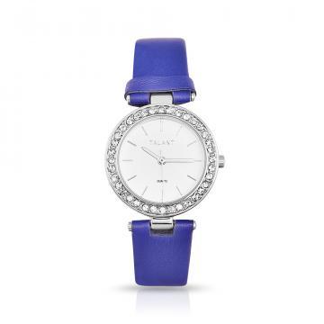 Часы наручные Talant 08.1.01.04.1