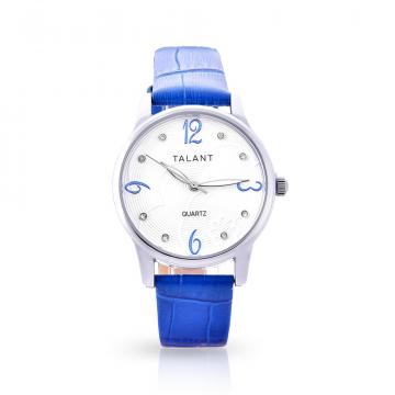 Часы наручные Talant 17.01.01.04.2
