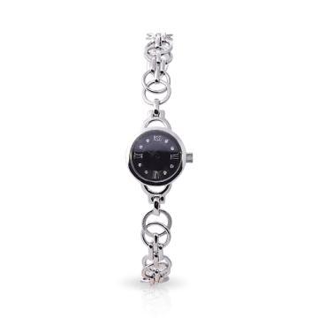Серебряные часы НИКА Viva 0325.0.9.53D