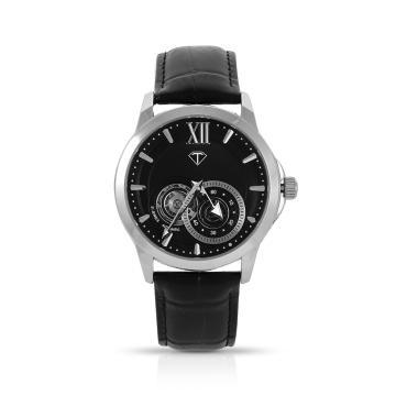 Часы наручные Talant 145.01.02.02.2