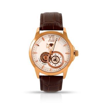 Часы наручные Talant 145.03.01.05.2