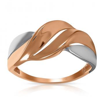 Кольцо TALANT из золота
